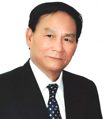 PGS.TS.KTS Nguyễn Tấn Vạn 02