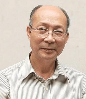 TS. Iwata Shizuo 02